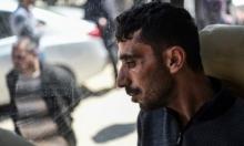 الصحة التركية تؤكد استخدام السارين في خان شيخون