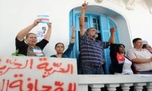 تونس: السيطرة على الإعلام الرسمي وتوجيه الإعلام الخاص؟