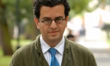 """الروائي الليبي هشام مطر يفوز يجائزة """"بوليتزر"""" عن رواية """"العودة"""""""