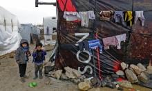 لبنان: 3 آلاف لاجئ سوري يخلون خيامهم في البقاع