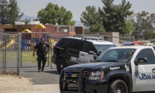مسلح بكاليفورنيا يقتل زوجته وتلميذا بمدرسة وينتحر