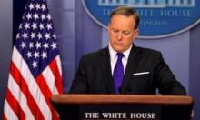 البيت الأبيض: أميركا مستعدة لتوجيه ضربات جديدة بسورية