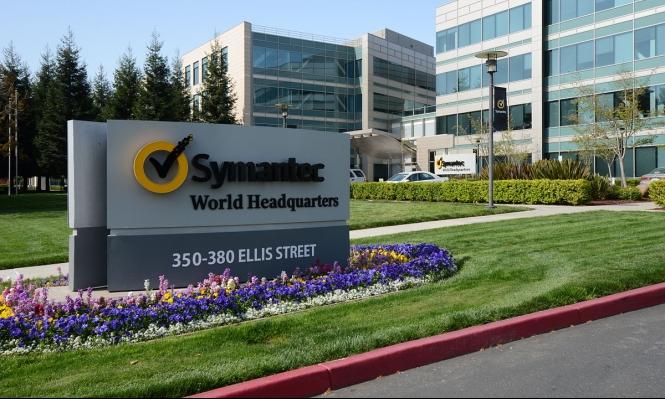 """""""سيمانتيك"""" تكشف مصادر الهجمات الإلكترونية الأخيرة"""