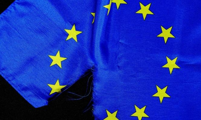 الاتحاد الأوروبي يمدد عقوبات مفروضة على إيران