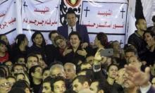 مجلس السيسي الأعلى لمكافحة الإرهاب: يجمع بين السلطة الدينية والأمنية