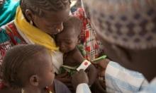 تشاد: 7 ملايين شخص يواجهون خطر الجوع الشديد