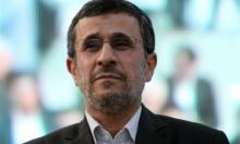 أحمدي نجاد يرشح نفسه للرئاسة رغم معارضة خامنئي