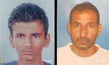 بعد عام من الجريمة: إغلاق ملف قتل مازن أبو حباك برصاص الشرطة