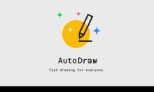 """أداة جديدة من جوجل لتحويل """"الخربشات"""" إلى رسومات دقيقة"""
