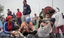 أوروبا تفشل في تطبيق خطة إعادة توطين اللاجئين