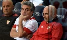 سامباولي على استعداد لتدريب منتخب الأرجنتين