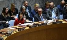 دي ميستورا: مستعدون لجولة مفاوضات سادسة في جنيف