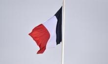 """17 ألف فرنسي يخضعون للمراقبة بشبهات تتعلق بـ""""الإرهاب"""""""