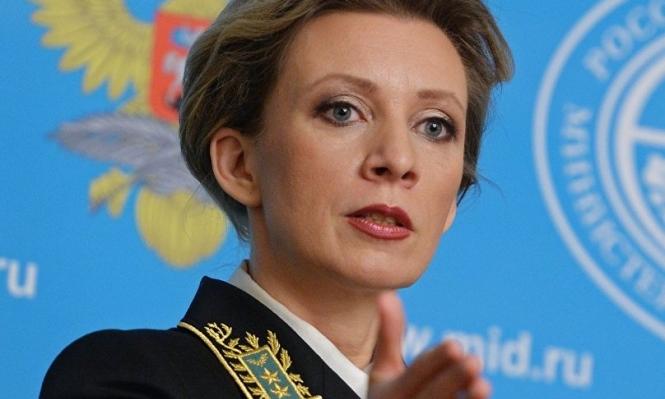 الجمعة: لقاء ثلاثي لوزراء خارجية روسيا وإيران وسورية