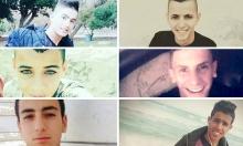 """""""نزف حتى الموت"""": جنود الاحتلال يستسهلون قتل أطفال الفلسطينيين"""