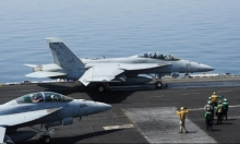 أميركا وروسيا تنفيان مزاعم النظام بمقتل مئات بغارة
