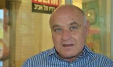 هجوم إسرائيلي شامل وكاسح على صحافي انتقد المستوطنين
