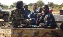 بريطانيا تحذر من إبادة جماعية في جنوب السودان