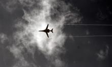 استئناف تنسيق الطيران الأميركي الروسي في الأجواء السورية