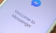 """ما هو عدد المستخدمين النشطين شهريا على """"فيسبوك ماسنجر""""؟"""