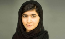 كندا تمنح جنسيتها الفخرية للناشطة ملالا يوسفزي