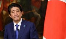 اليابان تحذر من قدرة بيونغيانغ على إطلاق صواريخ سامة