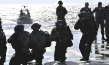 رواية جديدة لحادث مقتل جنود الكوماندوز الإسرائيلي بلبنان