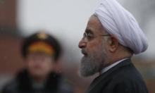 روحاني يترشح رسميا لولاية ثانية