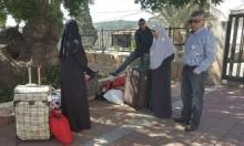 المتابعة تشكل لجنة لفحص قضية العمرة