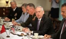 مسؤول استخباري أميركي لا يستبعد ضربة استباقية لكوريا الشمالية