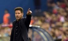 منتخب الأرجنتين يفاضل بين مدربين لخلافة باوزا