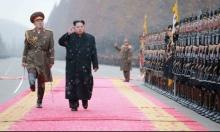 أنباء عن إجلاء عائلات جنود أميركيين في كوريا الجنوبية