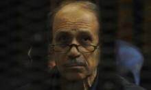 مصر: العادلي من المؤبد إلى 7 سنوات