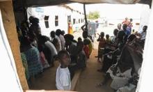 جنوب السودان: مقتل 14 شخصا في اشتباكات