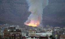 قتيل وخمسة جرحى بانفجار خط غاز بالقاهرة