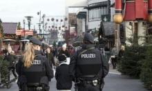 """منفذ هجوم """"الميلاد"""" في برلين تلقى أمرا من """"داعش"""""""