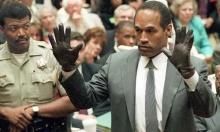 العرق الأسود والشهرة خارج الأوسكار... والسبب القوانين الجديدة!