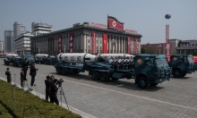 وكالة الأنباء الصينية ترتكب خطأ كاد أن يؤدي إلى حرب عالمية ثالثة!