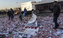 ما هي التعديلات التي يستفتى عليها الشعب التركي؟