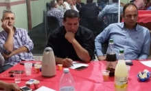 شعبية طمرة: إحياء يوم الأسير والتصدي للهدم والعنف والخدمة المدنية