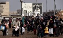 """القوات العراقية تحاصر مسجد """"النوري"""" بالموصل"""