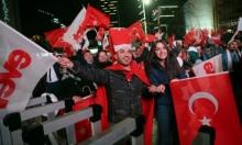انتصار بطعم الهزيمة: إردوغان وحلفاؤه يخسرون المدن الكبرى