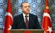 إردوغان... الرئيس الذي نهض بتركيا وعمق الانقسام