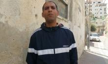 شقيق عصام مصاروة من الطيبة: لا نعرف سبب مقتله بتل أبيب