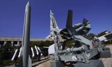 كوريا الشمالية تؤكد نيتها مواصلة التجارب الصاروخية