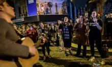 المعارضة التركية: لا يوجد إجماع شعبي على التعديلات الدستورية