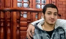 غزة: استشهاد مقاتل من كتائب القسام بانهيار نفق