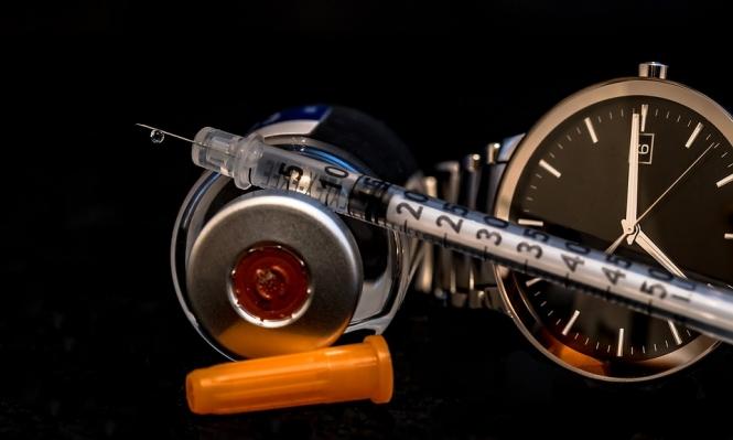 كيف تؤثر مقاومة الجسم للإنسولين على التدهور الإدراكي؟