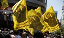 هستيريا في إسرائيل إثر إضراب الأسرى
