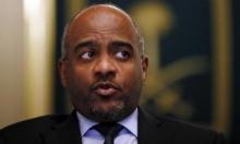 عسيري يتراجع: مصر لم تعرض إرسال قوات برية لليمن